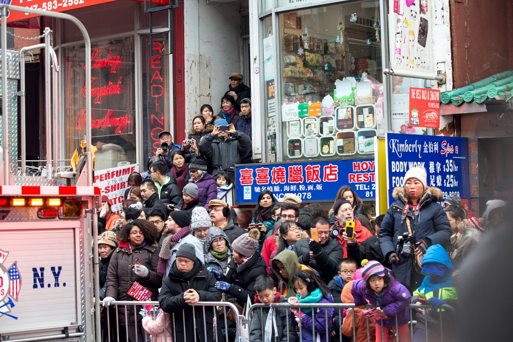 2017-02-05-Chinese-New-Year-Parade-2691.jpg