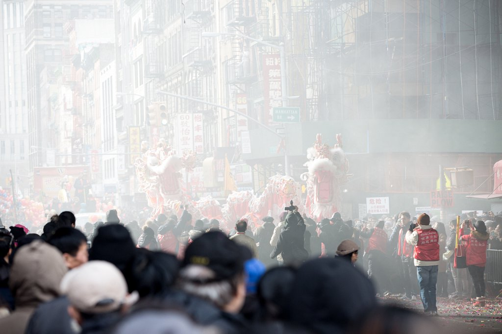 2017-02-05-Chinese-New-Year-Parade-2779.jpg