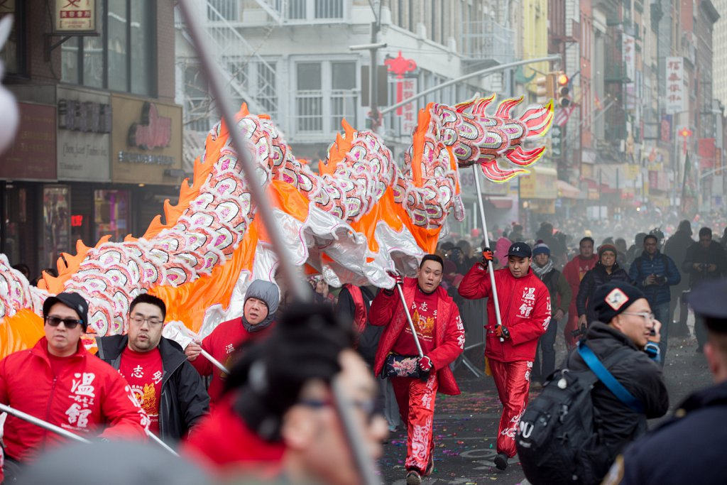 2017-02-05-Chinese-New-Year-Parade-2780.jpg