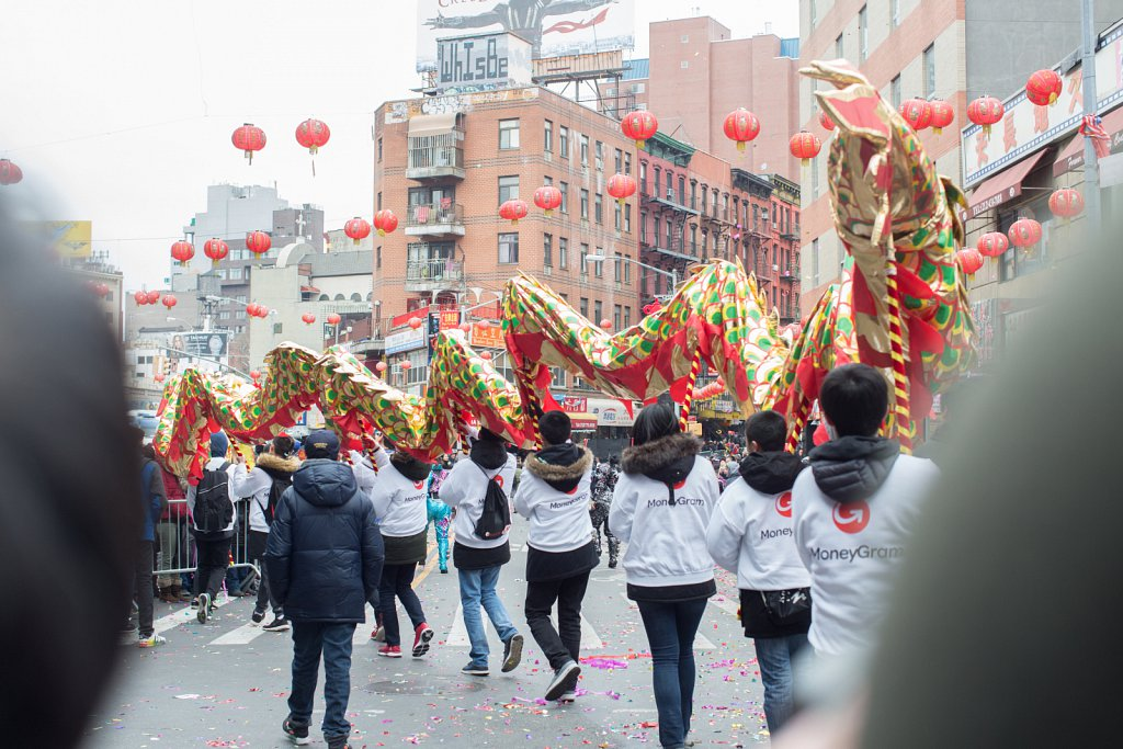 2017-02-05-Chinese-New-Year-Parade-2860.jpg