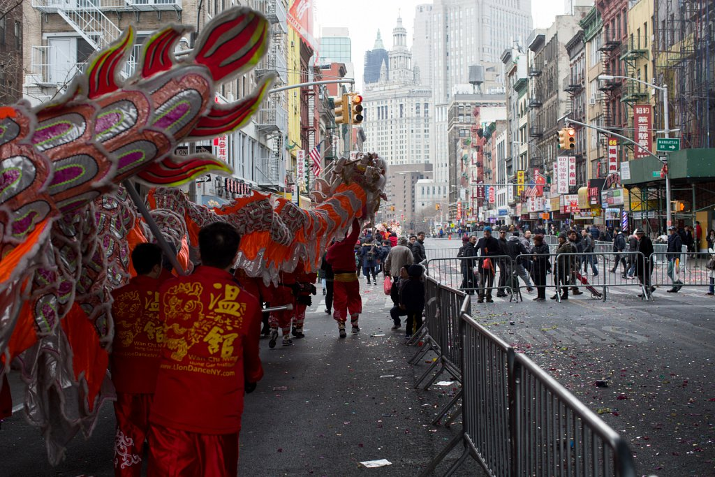2017-02-05-Chinese-New-Year-Parade-2892.jpg