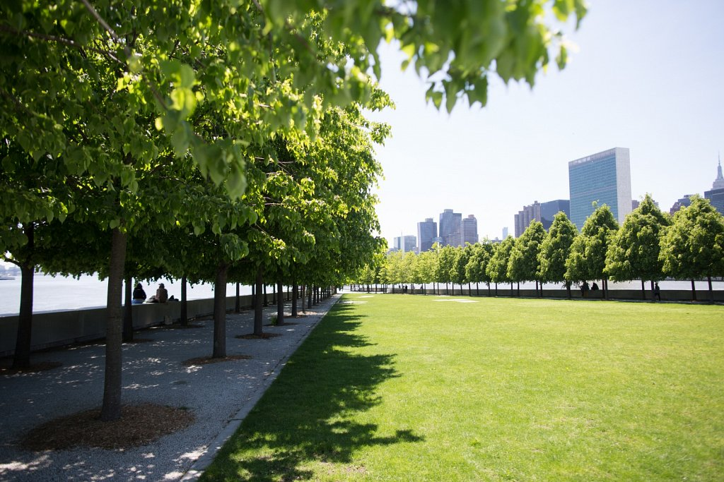 2019-05-11-OHNY-Walks-East-River-Ferry-LIC-Roosevelt-Island-3959.jpg