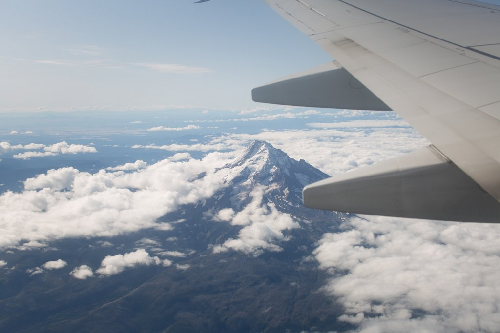 2019-09-11-Idaho-Fall-Oregon-Flight-Mt-Hood-7114.jpg
