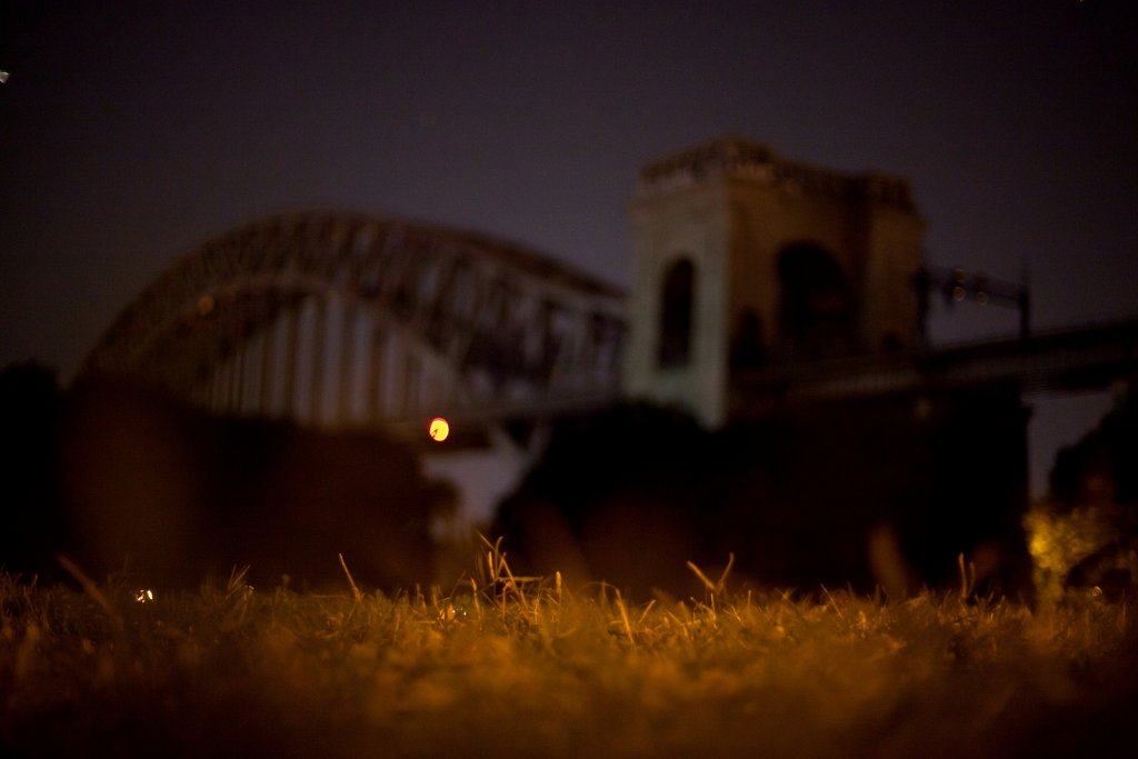 2012-365-Project-Day-258-Astoria-by-Night-3511.jpg