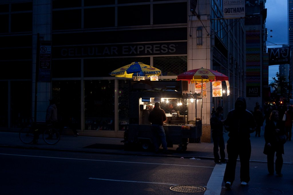 2012-365-Project-Day-308-blackout-1568.jpg